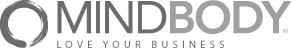MindBody Online Logo