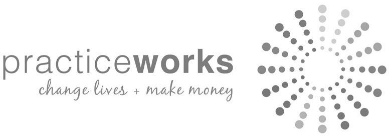 Practiceworks Logo
