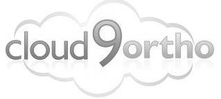 Cloud 9 Integration